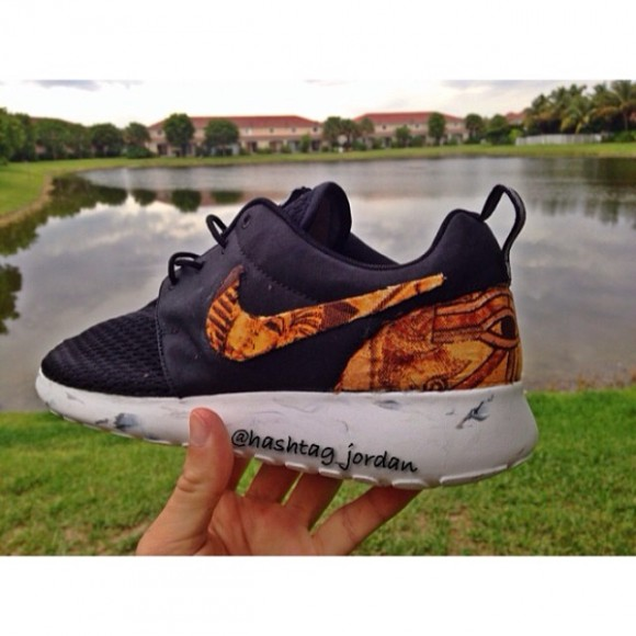 nike-roshe-run-rah-pharaohs-customs-by-hashtag-this-custom