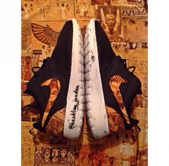 nike-roshe-run-rah-pharaohs-customs-by-hashtag-this-custom