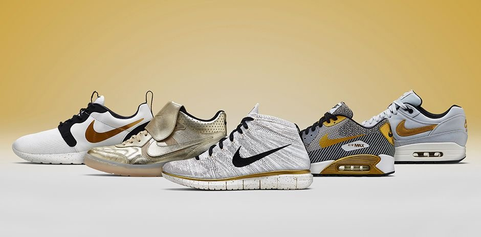 nike-sportswear-gold-hypervenom-collection-1