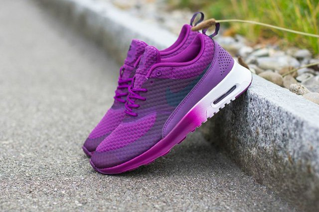nike-wmns-air-max-thea-bright-grape-obsidian-metallic-silver-white-1