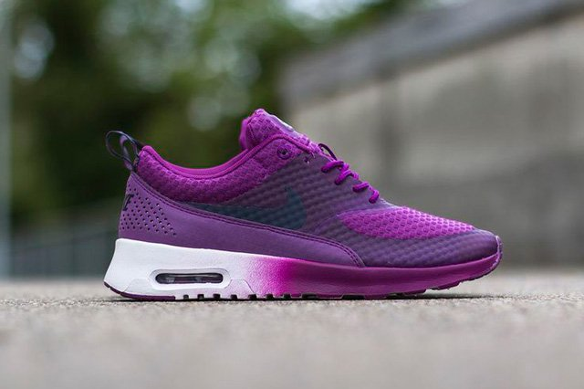nike-wmns-air-max-thea-bright-grape-obsidian-metallic-silver-white-2