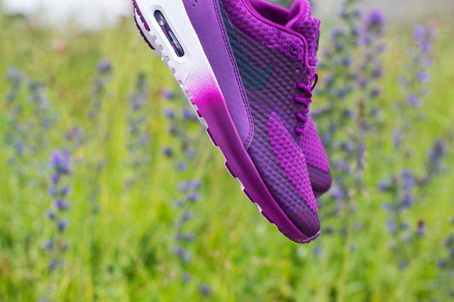 nike-wmns-air-max-thea-bright-grape-obsidian-metallic-silver-white-4