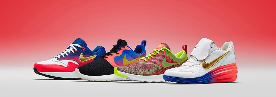 nike-wmns-mercurial-collection-now-available-1