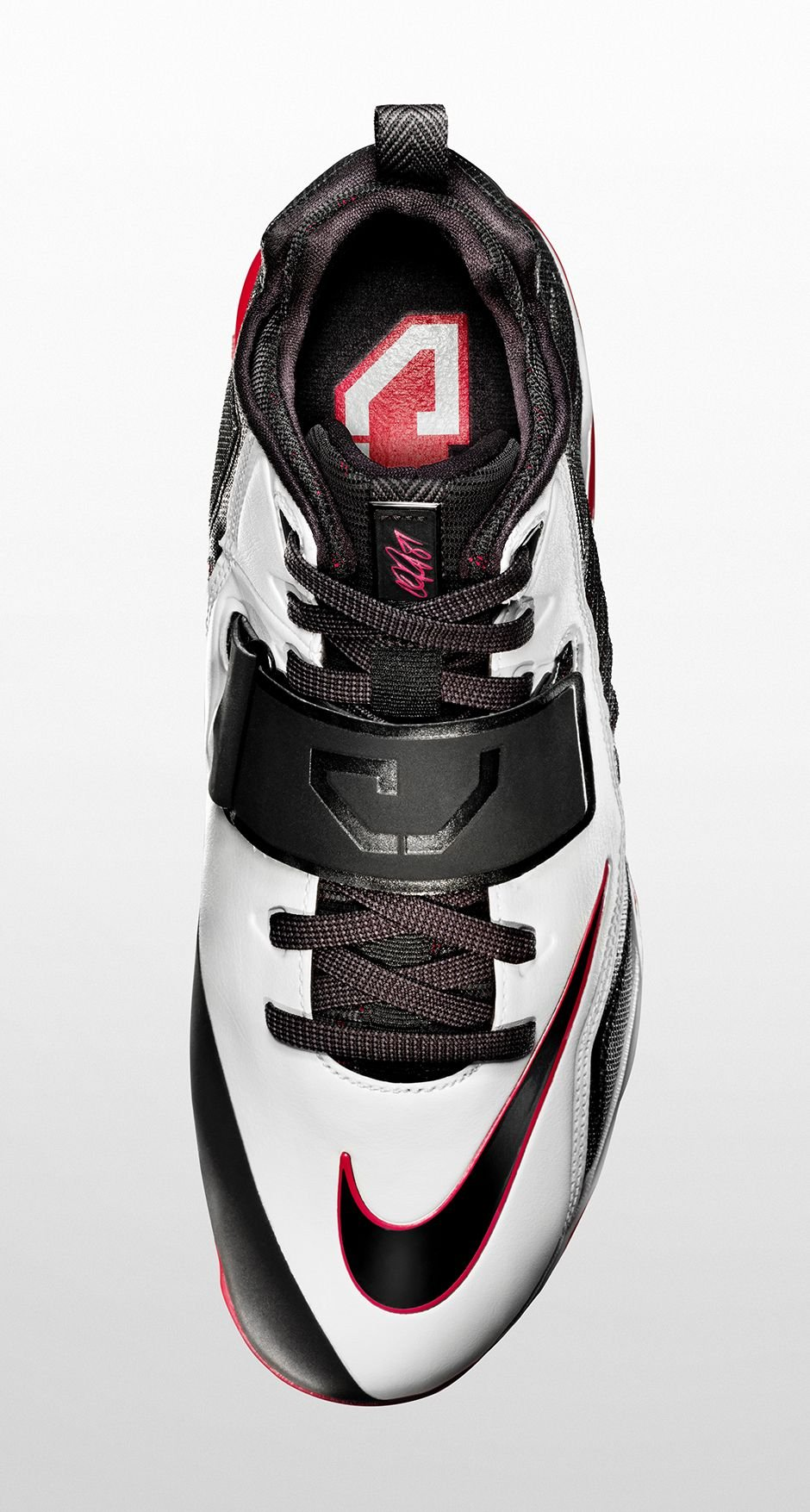 nike-zoom-cj-trainer-2-visor-4