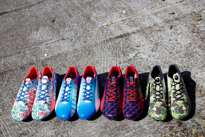 puma-evospeed-1.3-collaboration-with-bape-kith-colette-alife-1