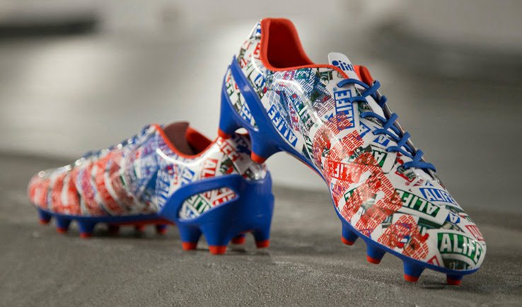 puma-evospeed-1.3-collaboration-with-bape-kith-colette-alife-5
