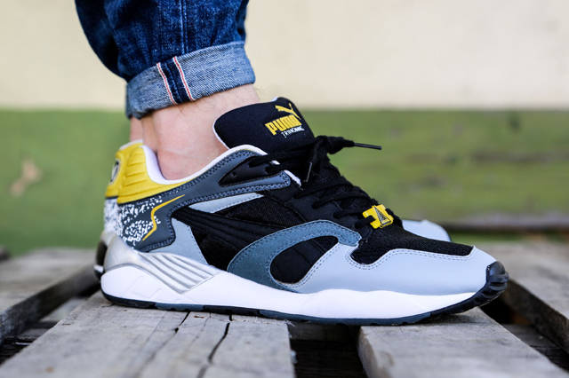 puma-trinomic-xs850-summer-pack-10