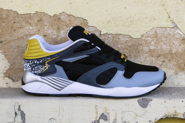 puma-trinomic-xs850-summer-pack-11