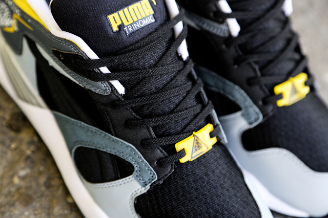 puma-trinomic-xs850-summer-pack-13