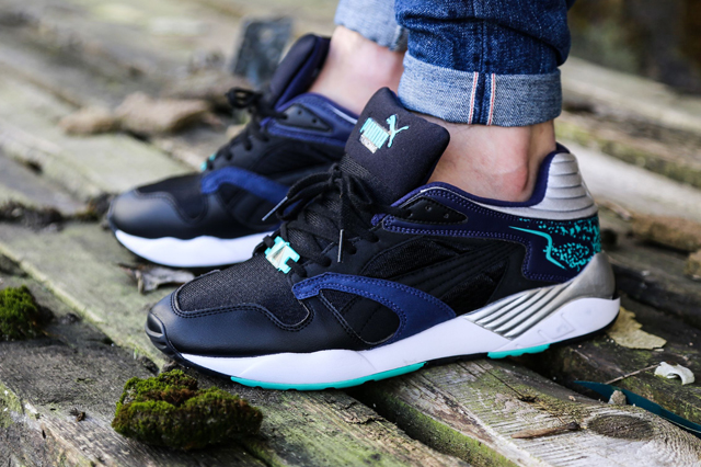 puma-trinomic-xs850-summer-pack-14