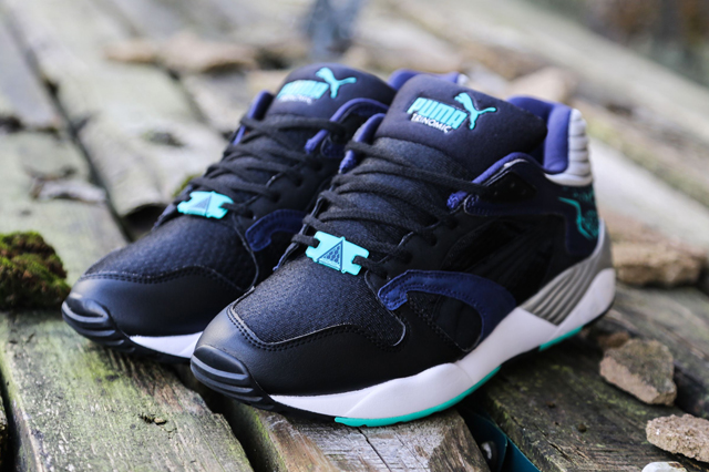 puma-trinomic-xs850-summer-pack-15