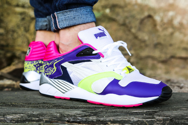 puma-trinomic-xs850-summer-pack-1