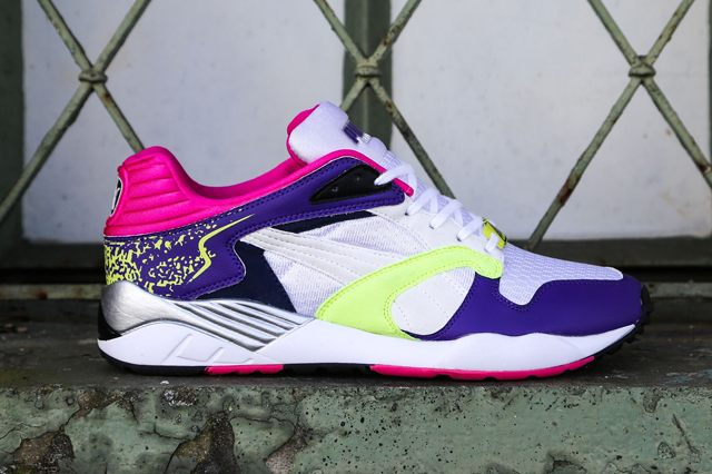 puma-trinomic-xs850-summer-pack-2