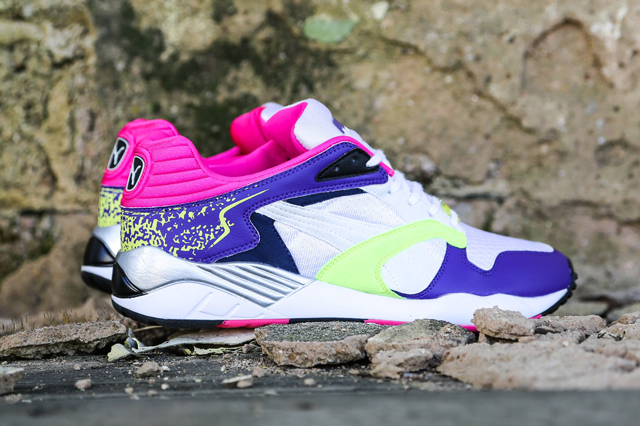 puma-trinomic-xs850-summer-pack-3