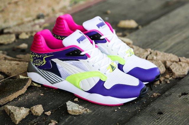 puma-trinomic-xs850-summer-pack-4