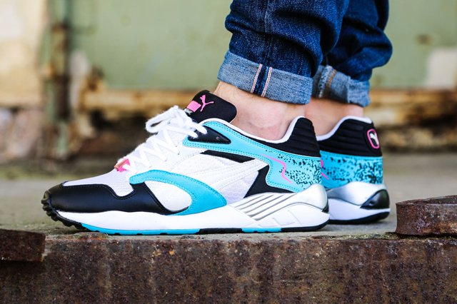 puma-trinomic-xs850-summer-pack-6