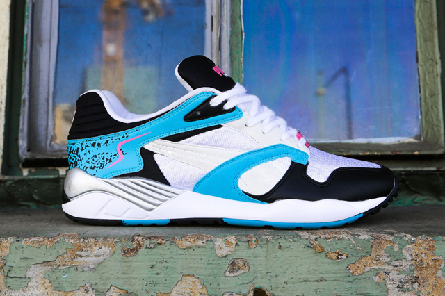 puma-trinomic-xs850-summer-pack-7