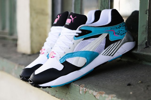 puma-trinomic-xs850-summer-pack-8