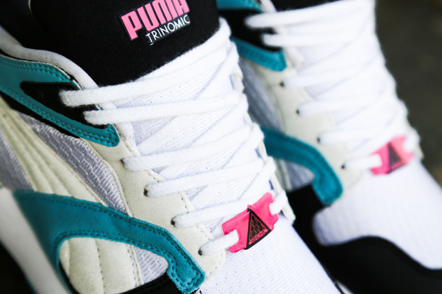 puma-trinomic-xs850-summer-pack-9