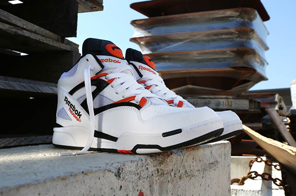 Reebok Pump Omni Lite Acquistare On-line zwCRJ20GGl