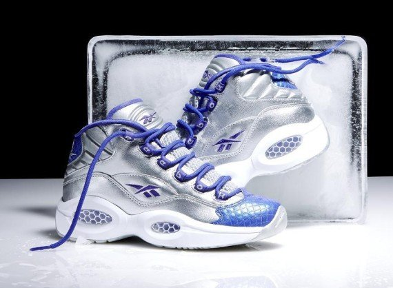 reebok-question-mid-gs-ice-princess