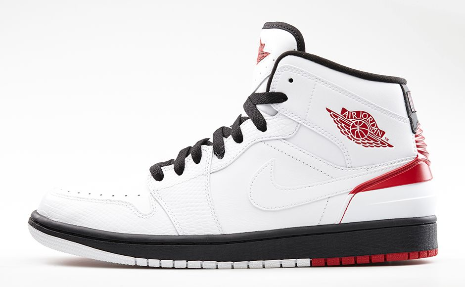 release-reminder-air-jordan-1-retro-86-white-gym-red-black-1
