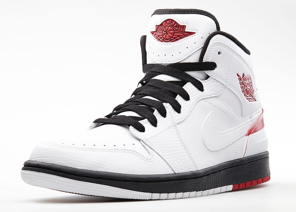 release-reminder-air-jordan-1-retro-86-white-gym-red-black-2