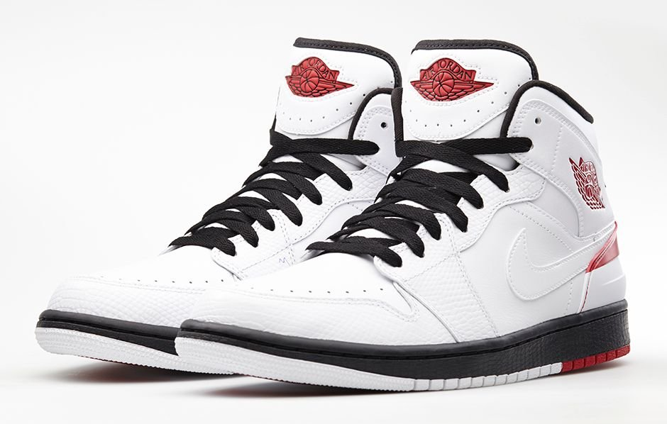 release-reminder-air-jordan-1-retro-86-white-gym-red-black-3