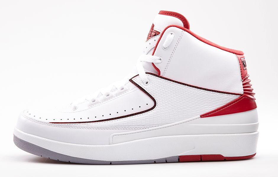release-reminder-air-jordan-ii-2-white-black-varsity-red-cement-grey-2