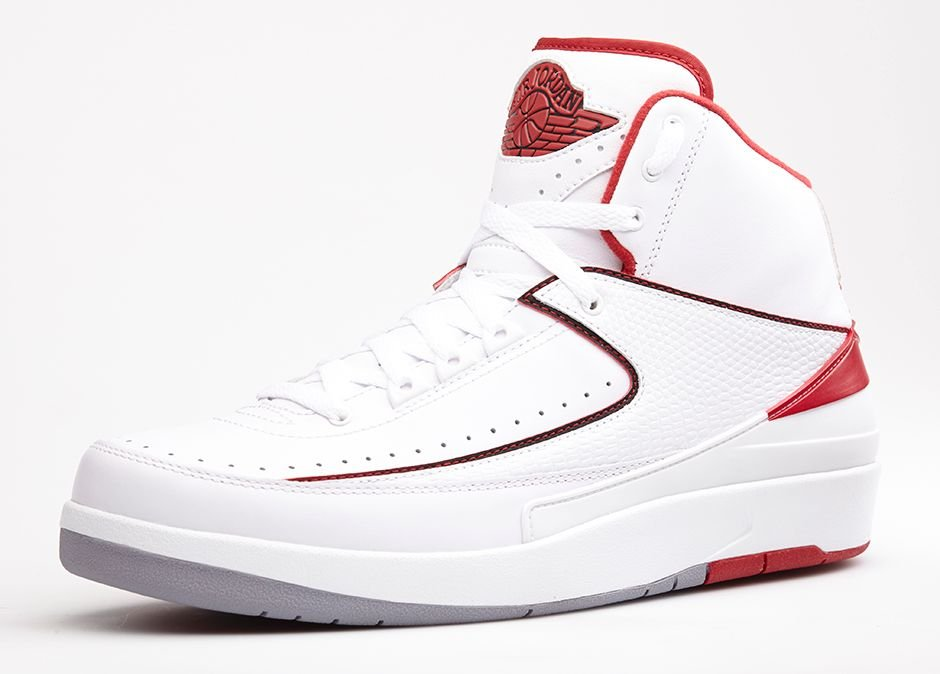 release-reminder-air-jordan-ii-2-white-black-varsity-red-cement-grey-3
