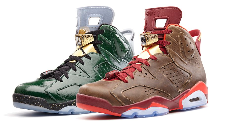 release-reminder-air-jordan-vi-6-celebration-collection-1