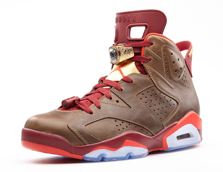 release-reminder-air-jordan-vi-6-celebration-collection-3