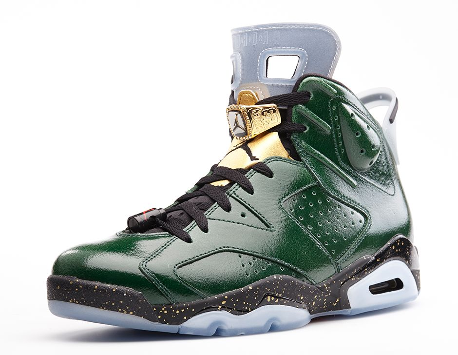 release-reminder-air-jordan-vi-6-celebration-collection-5