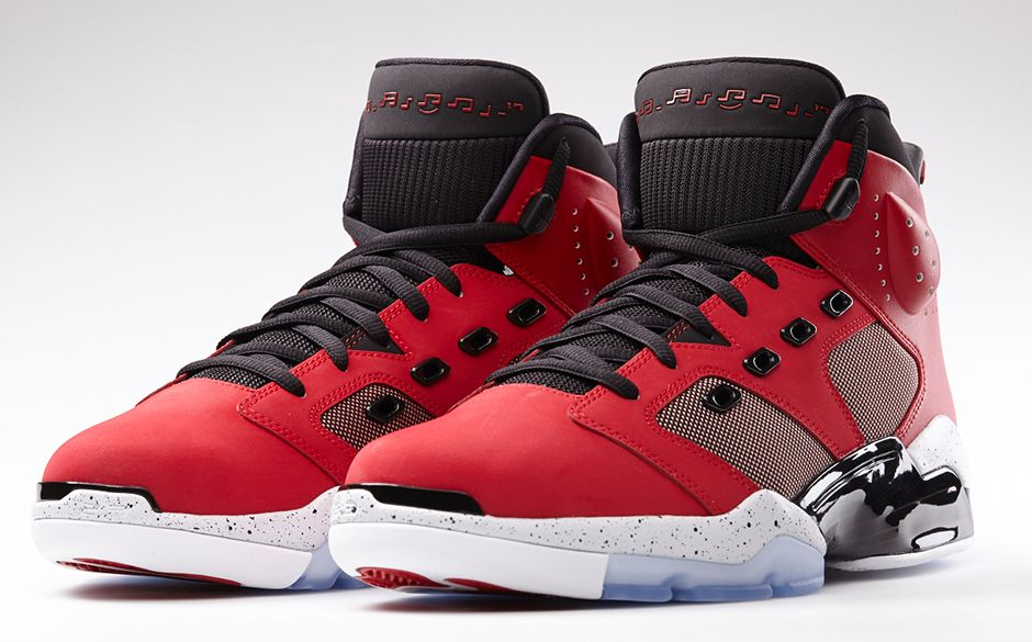 release-reminder-jordan-6-17-23-gym-red-black-pure-platinum-white-3