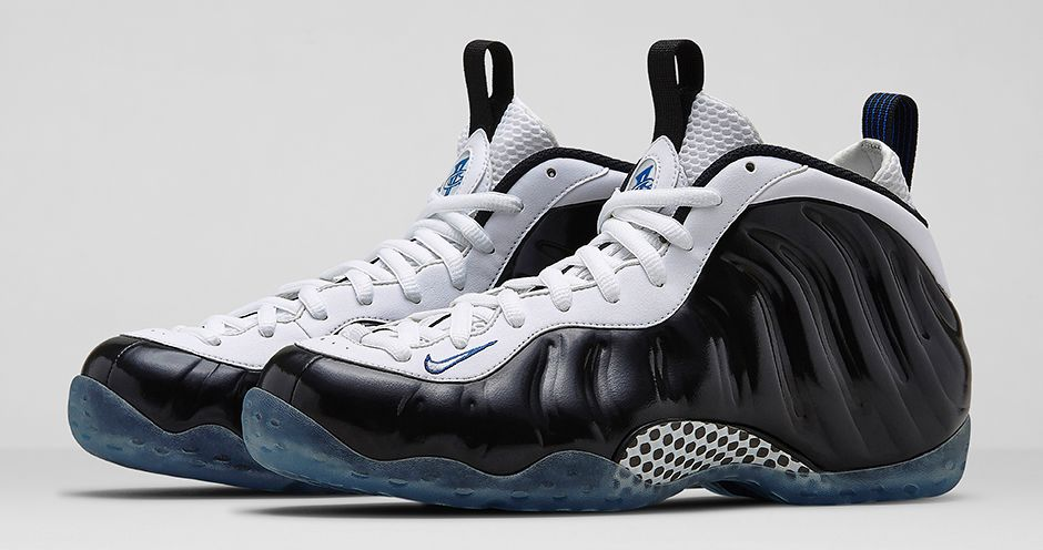 release-reminder-nike-air-foamposite-one-black-white-game-royal-1