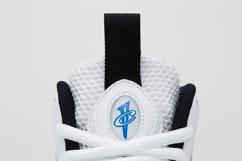 release-reminder-nike-air-foamposite-one-black-white-game-royal-3