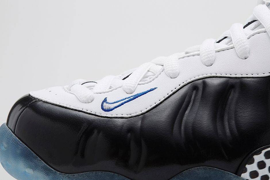 release-reminder-nike-air-foamposite-one-black-white-game-royal-5