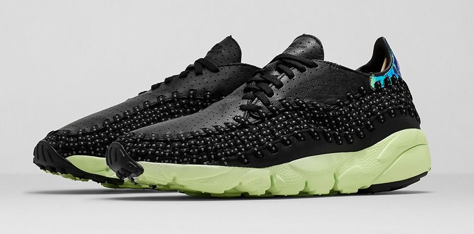 release-reminder-nike-air-footscape-woven-motion-city-shanghai-1