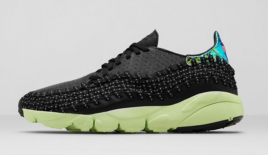 release-reminder-nike-air-footscape-woven-motion-city-shanghai-2