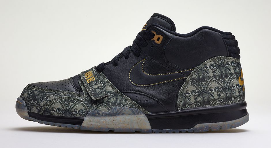 release-reminder-nike-air-trainer-1-prm-qs-paid-in-full-2