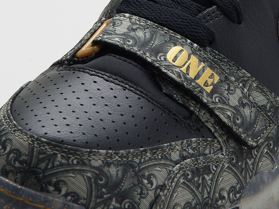 release-reminder-nike-air-trainer-1-prm-qs-paid-in-full-3