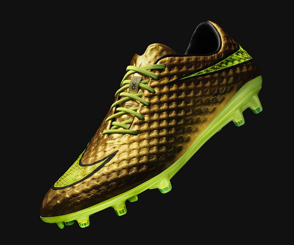 Nike Roshe Run Gold Hypervenom Buy