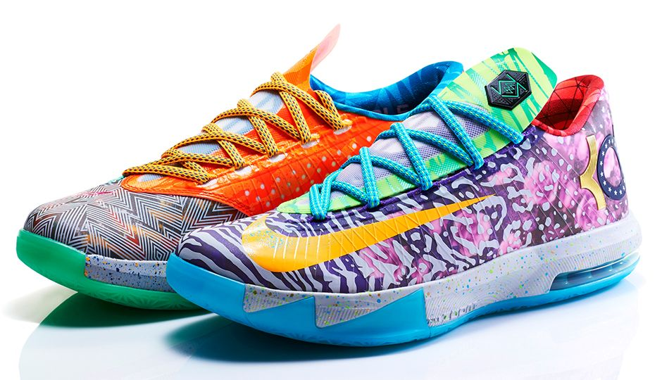 release-reminder-nike-kd-vi-6-what-the-1