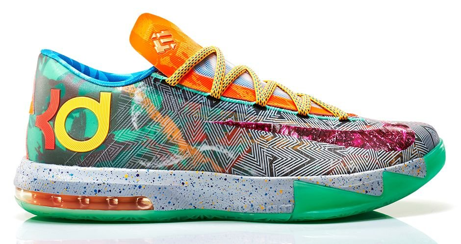 release-reminder-nike-kd-vi-6-what-the-2