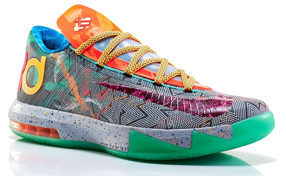 release-reminder-nike-kd-vi-6-what-the-3