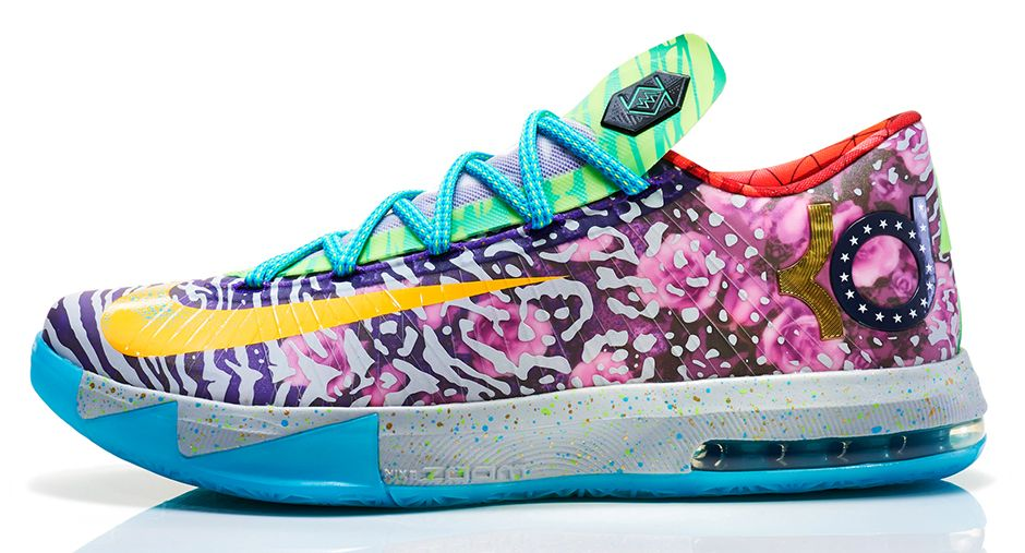 release-reminder-nike-kd-vi-6-what-the-6