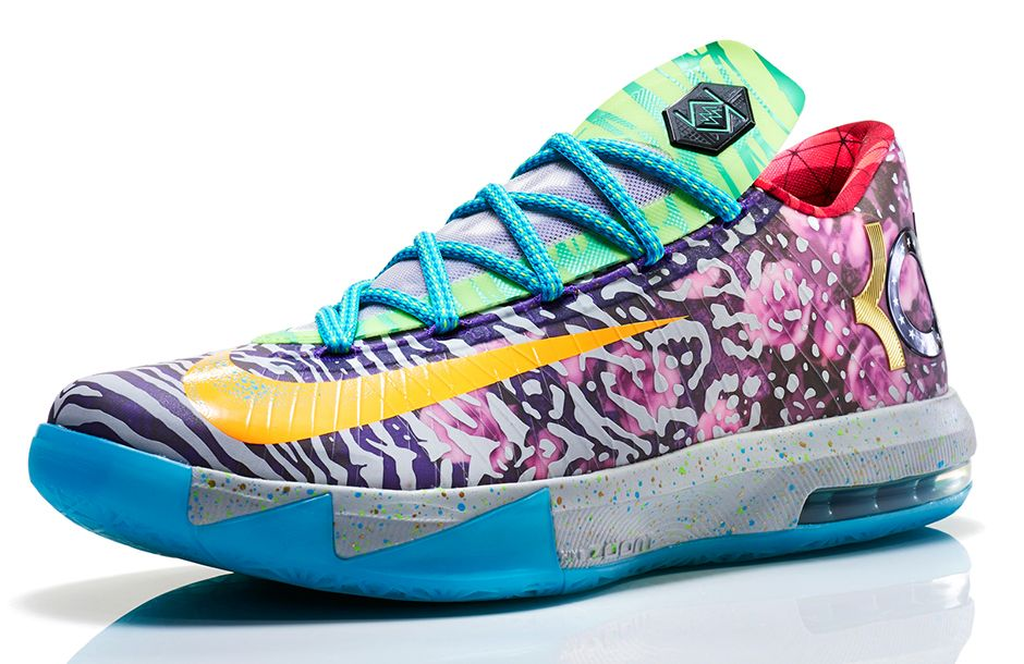 release-reminder-nike-kd-vi-6-what-the-7