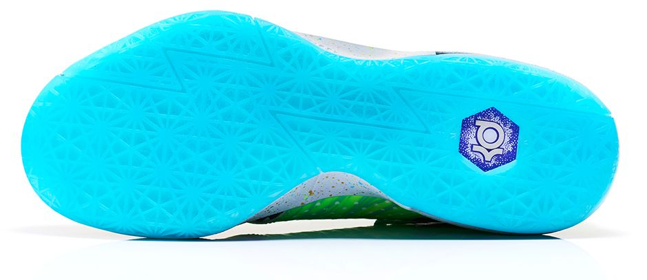 release-reminder-nike-kd-vi-6-what-the-8