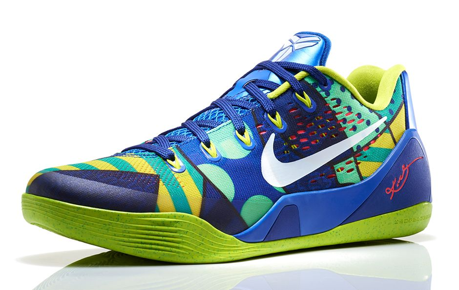 release-reminder-nike-kobe-9-em-game-royal-white-venom-green-2