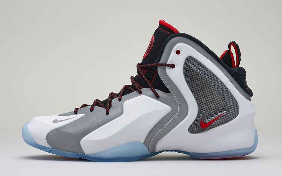 release-reminder-nike-lil-penny-posite-white-reflective-silver-black-chilling-red-1